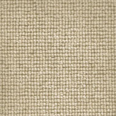 Wool Classics Oakland OL114
