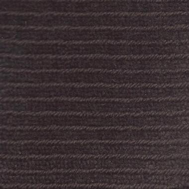Wool Classics Parallel Lines Equilibrium 248