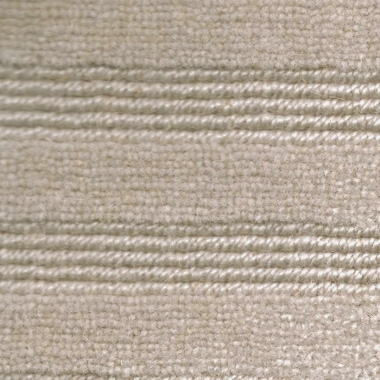 Wool Classics Parallel Lines Strata 562