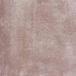 wool classics Quantum Macaroon