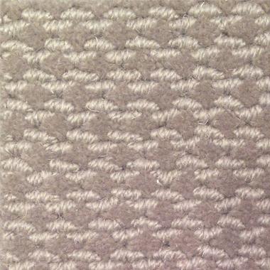 Wool Classics Quattro 342