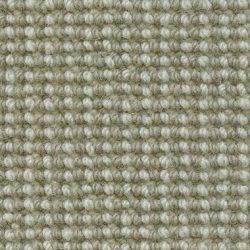 wool classics Savannah