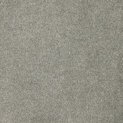wool classic metallica