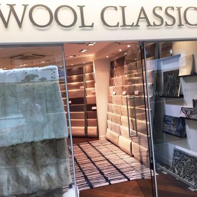wool-classics-chelsea-harbour