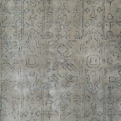 Angela - rug from the mulier collection