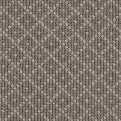 wool classics Windsor diamond