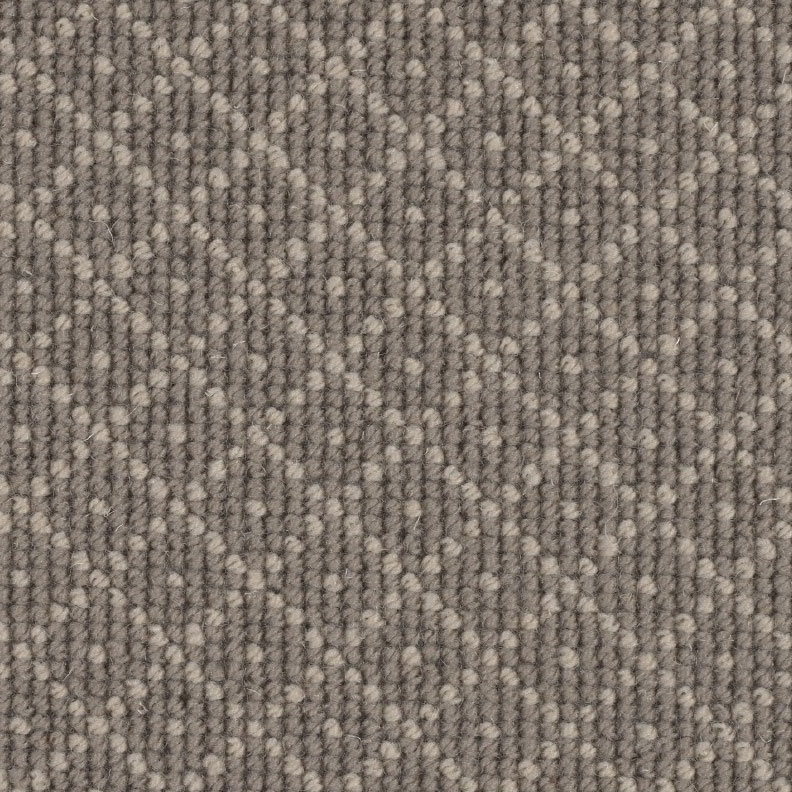 wool classics Windsor diamond