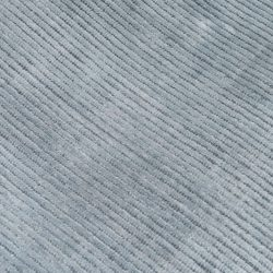 wool classics, victoria, rug, mulier collection, hand knotted