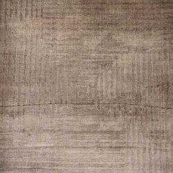 Elizabeth - Rug from The Mullier collection