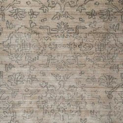 Sienna - Rug from The Mulier Collection