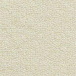 wool classics casa II