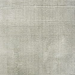 Cloudia, mulier, rug