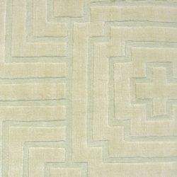 Alexandra, mulier, rug