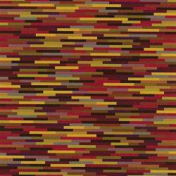 Spectrum---WCR34