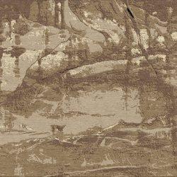 Wadi3 (Visualization)