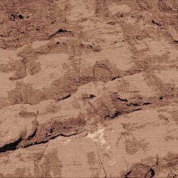 Wadi4 (Visualization)
