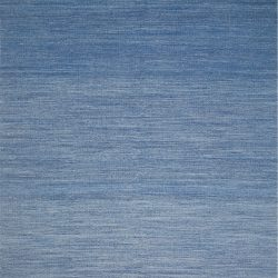 mirum-blue_01