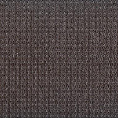 Wool Classics Enigma Infinity 242