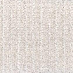 Wool Classics Engima Vertigo 232