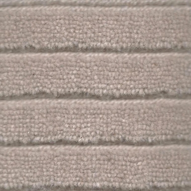 Wool Classics Parallel Lines Latitude 572
