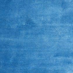Wool Classics Countess 205