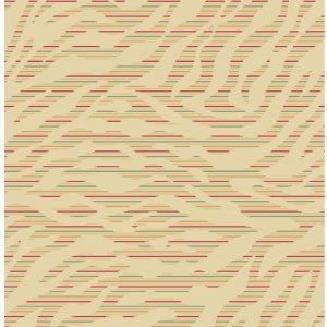 Arab and Islamic inspired rug