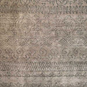 Abigail - Rug from The Mulier Collection
