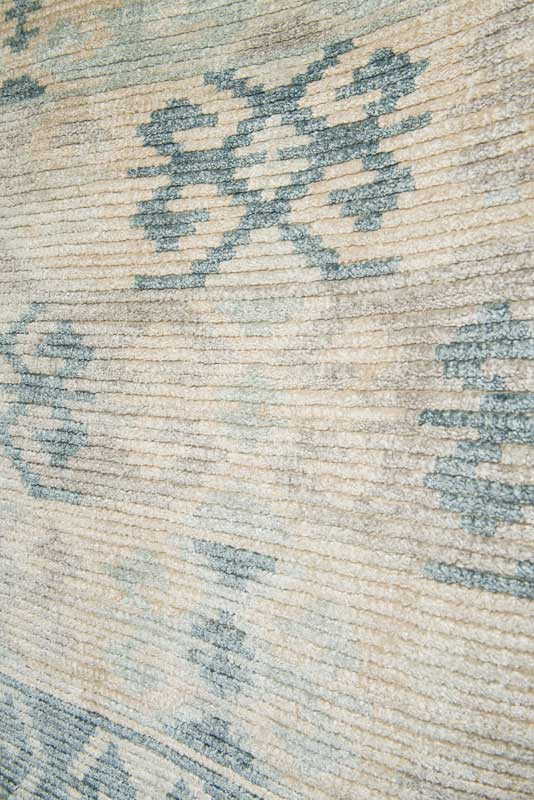 Annabel - Rug from the mulier collection