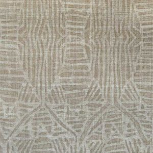Camilla - Rug from The mulier collection