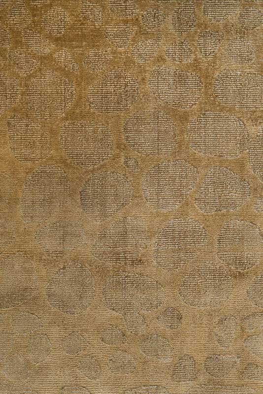 Daniella - Rug from The Mulier Collection