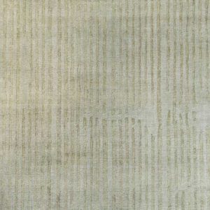 Eleanor - Rug from The mulier Collection