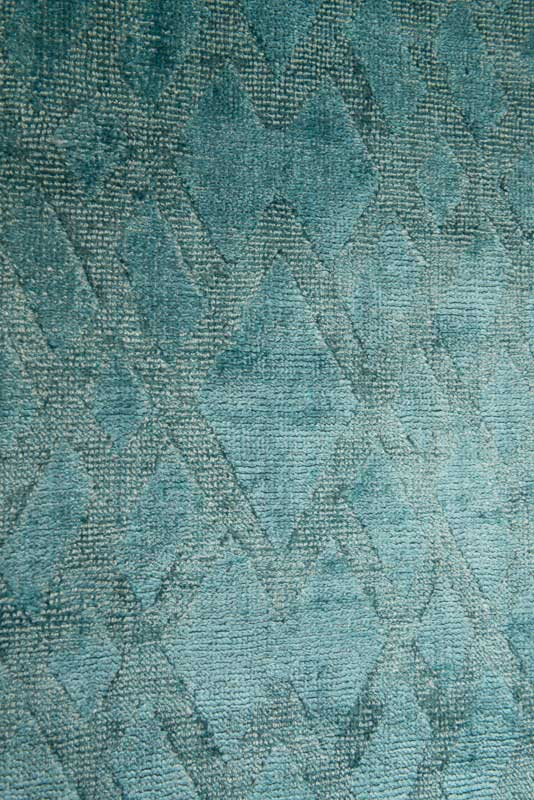 Josephine - Rug from The Mulier Collection