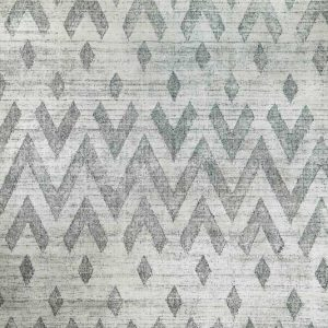 Lucinda - Rug from The Mulier Collection