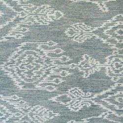Lydia - Rug from The Mulier Collection