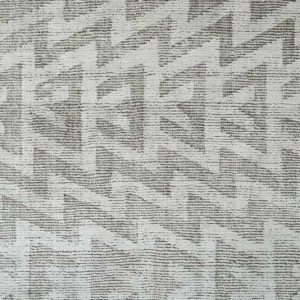 Margaret - Rug from The Mulier Collection