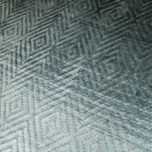 Ophelia -Rug form the Mulier collection