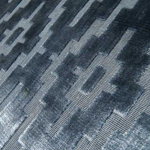 Holly - Rug from the Mulier collection
