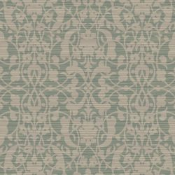 Geometric carpet, traditional carpet, bespoke carpet