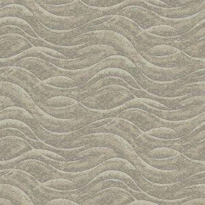 Bespoke carpet