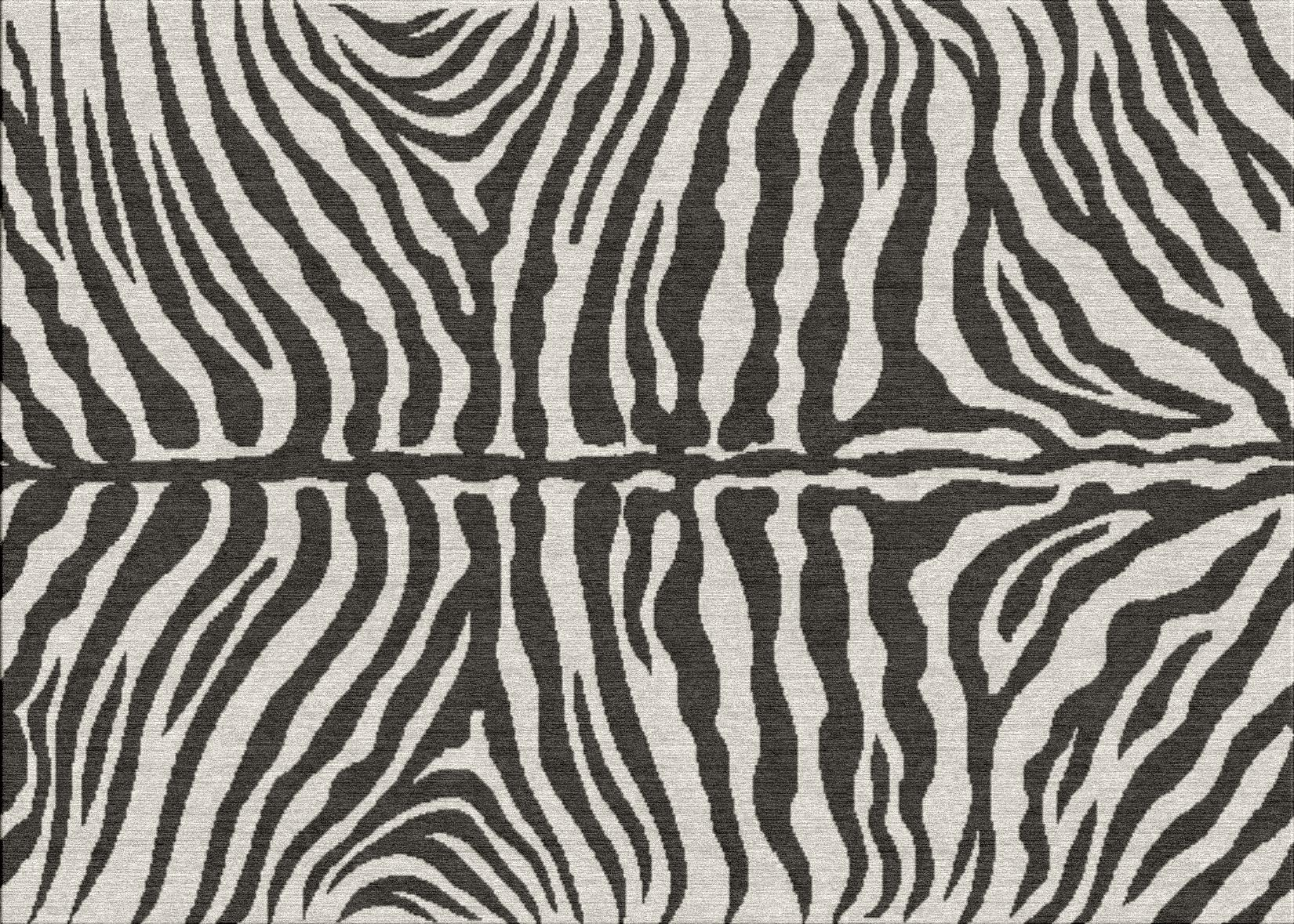 cowhide usa including many zebra hypermallapartments rugs beautiful braided styles of in contemporary rug area