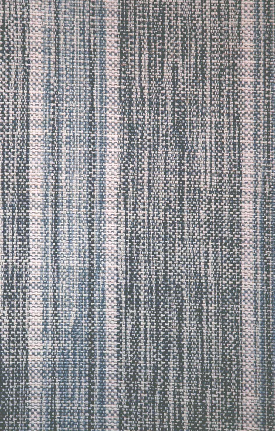 Tweed Wool Classics