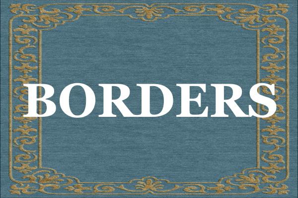 Border Service Block