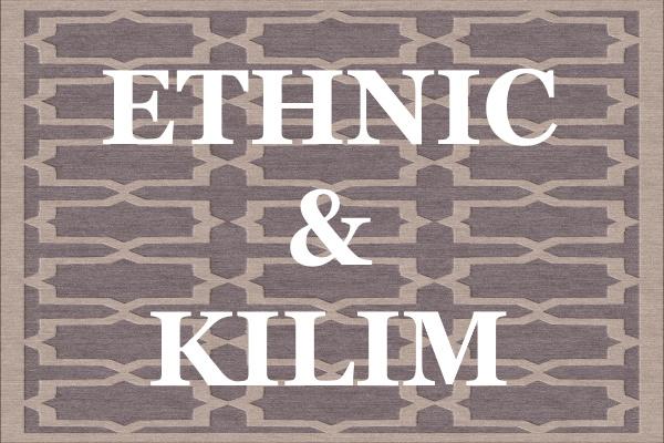 Ethnic Service Block