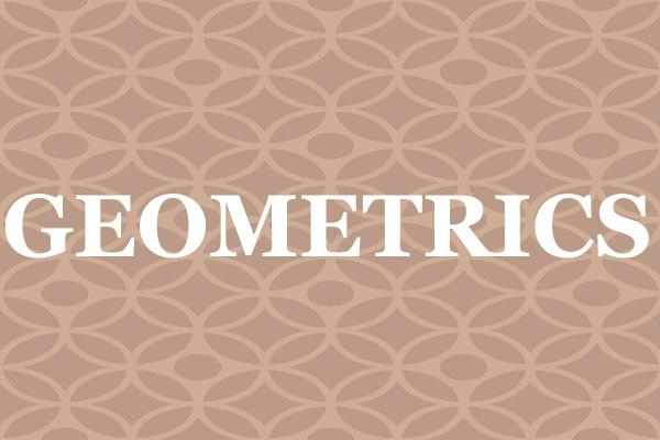 Geometrics Service Block