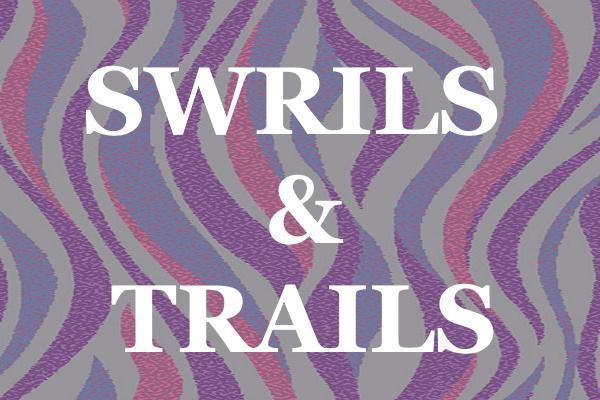 Swirls & Twirls Service Block