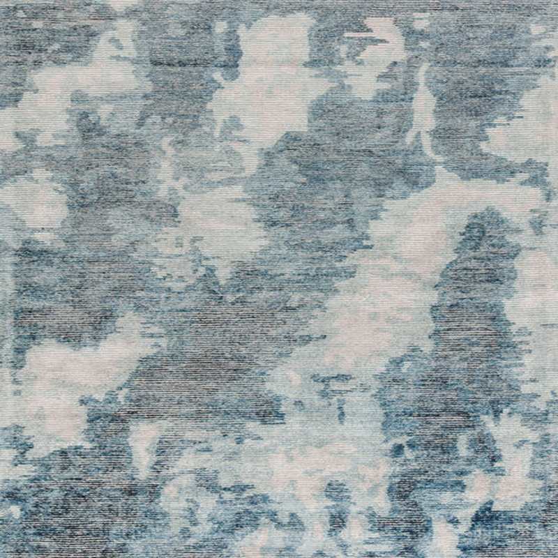 Touchstone - Blue