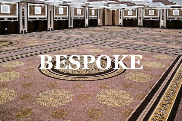 Wool Classics London - Bespoke Service