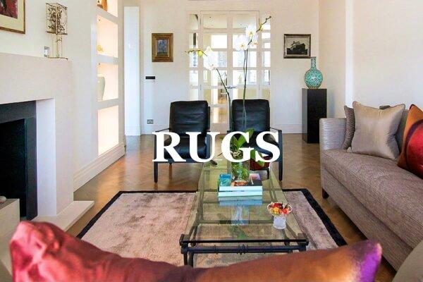 Wool Classics London - Rugs